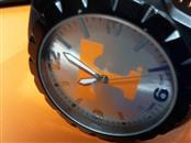TENNESSEE MENS WATCH